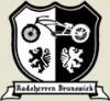 14. Glühwein Cruise Braunschweig